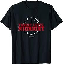 Best threat level midnight michael scott Reviews
