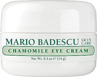 Mario Badescu Chamomile Eye Cream, 0.5 oz