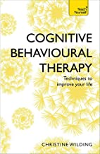 Best cognitive behavioural therapy: teach yourself Reviews