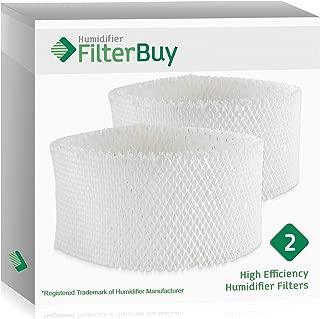 kaz wf1 wicking filter