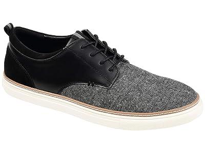 Vance Co. Cooper Low Top Sneaker