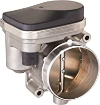Spectra Premium TB1159 Fuel Injection Throttle Body Assembly