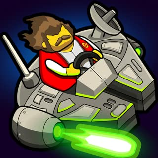 Best freelancer game android Reviews