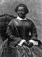 Elizabeth T Greenfield N(C1819-1876) Elizabeth Taylor Greenfield American Singer Born Into Slavery Greenfield Was The Black Swan Who Debuted At Metropolitan Hall In New York City In 1853 And Performed