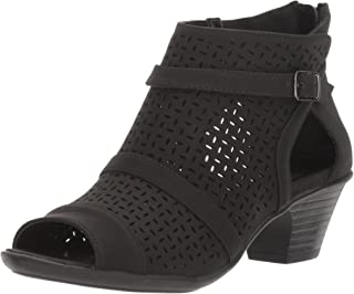 Easy Street Women's Carrigan Heeled Sandal