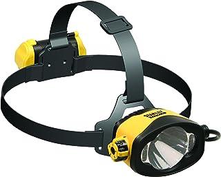 STANLEY FATMAX HLWAKS 193 Lumen LED Waterproof Headlamp