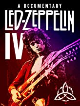 Best video led zeppelin Reviews