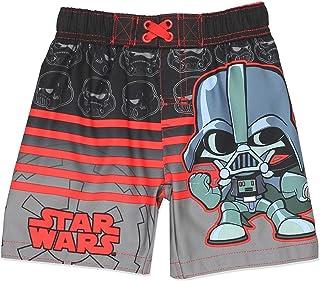016c3ea53f Amazon.com: Star Wars - Trunks / Swim: Clothing, Shoes & Jewelry