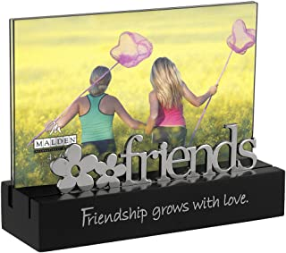 Best cute friendship pictures with quotes Reviews