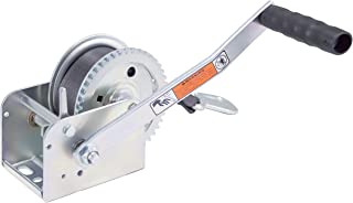 Best winch for lifting humans Reviews