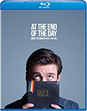 At the End of the Day [Blu-Ray]