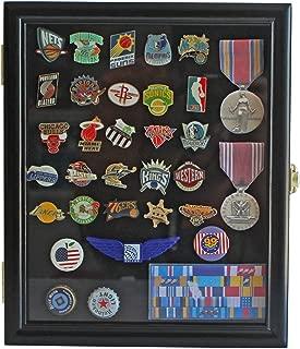 Best medal display cabinet Reviews