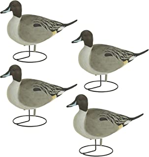 Avery Hunting Gear Over-Size Pintail FB-Active Pack (4 Pack)