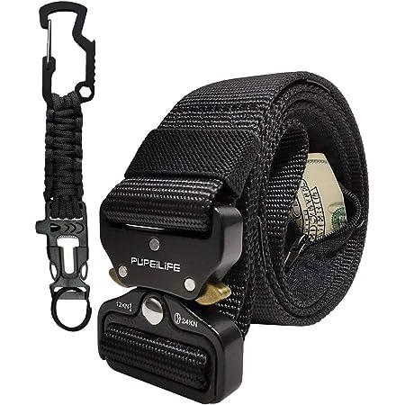 Travelon Security Friendly Money Belt Black Size  Travel Secure Wallet Id SM