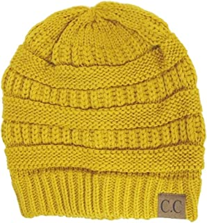 8a9c87436dd Amazon.com  C.C - Hats   Caps   Accessories  Clothing
