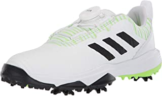 Kids' Jr Codechaos Boa Golf Shoe