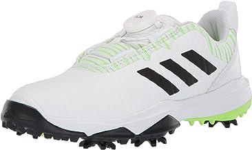 Amazon Com Junior Golf Shoes