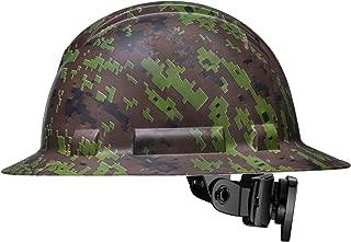 Best cool hard hat designs Reviews