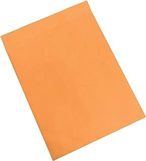 Aviditi EN1084 Paper Non Gummed Jumbo Envelope, 22