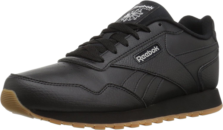 Reebok Men's Reebok Classic Harman Run Walking shoes