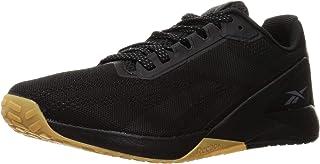Reebok Nano X1, Zapatillas Deportivas Hombre