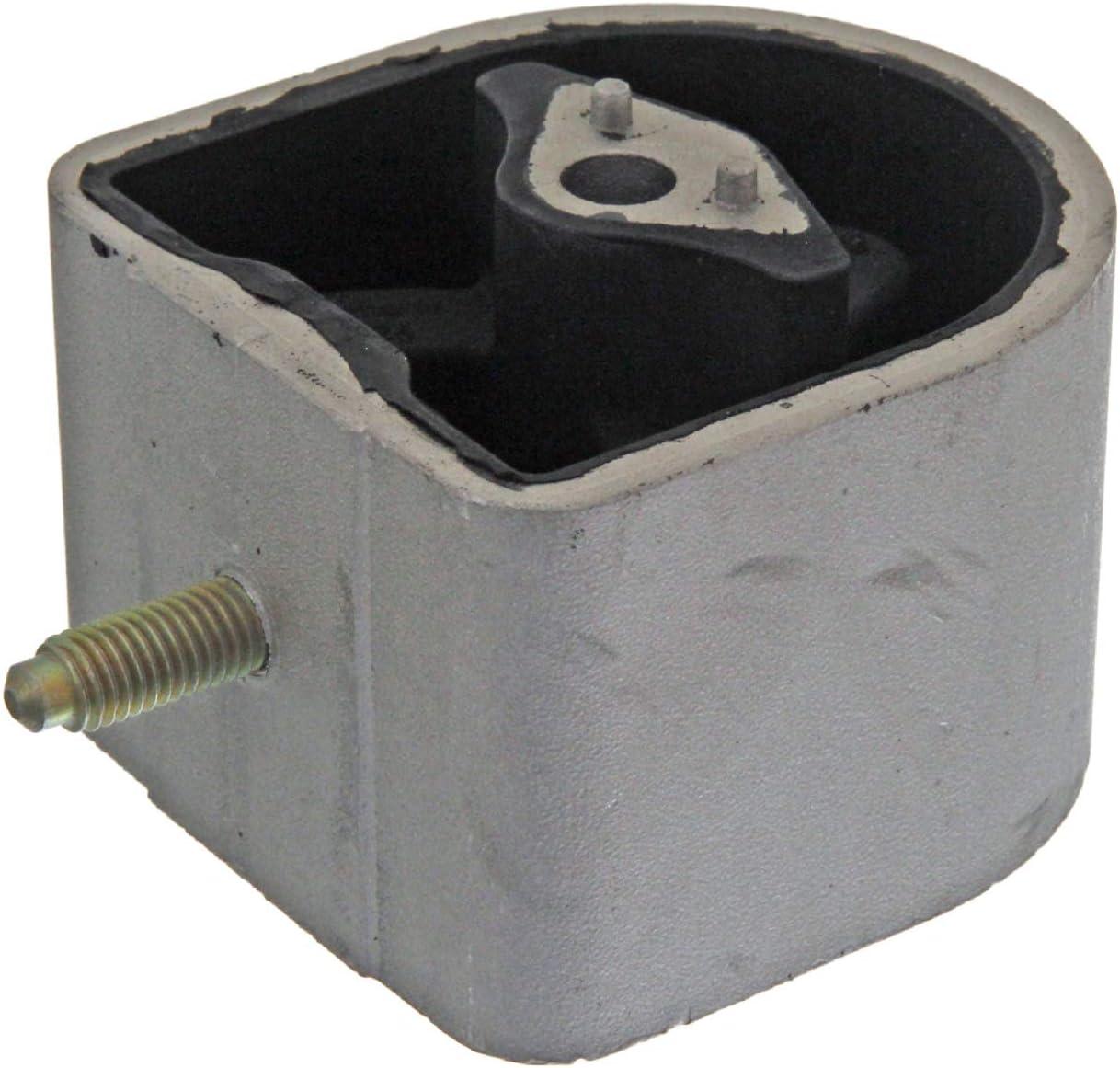 febi bilstein 21938 security Engine- transmission sale o front Pack - mount