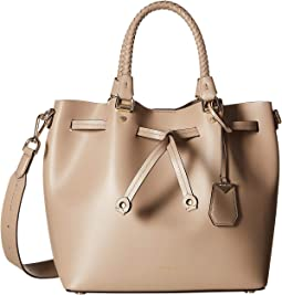 Blakely Medium Bucket Bag