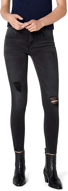 Only Women Jeans Skinny Kendell reg Ank DNM Jeans 15138624
