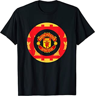 Best manchester united shirt design Reviews