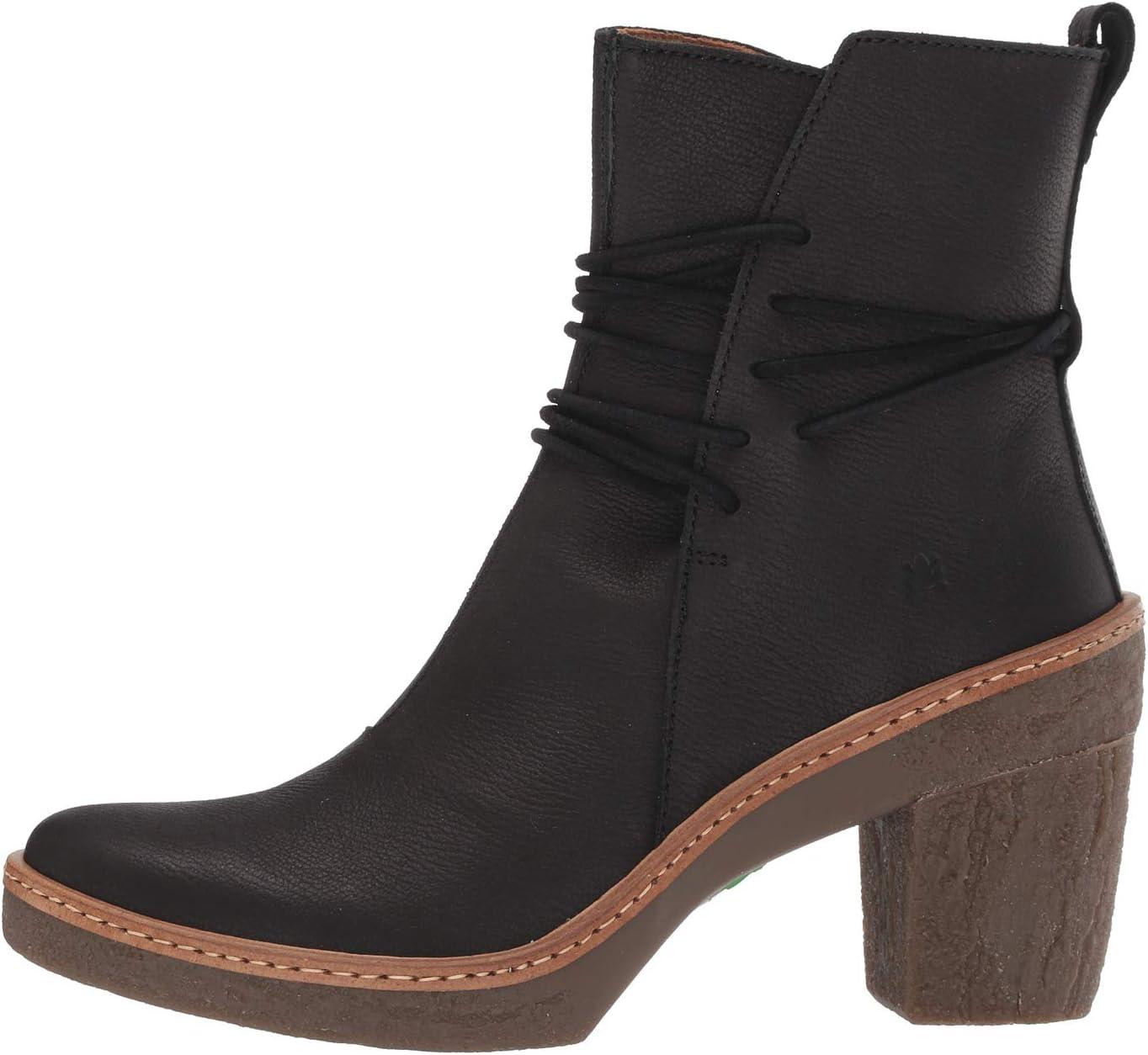 El Naturalista Haya N5175 | Women's shoes | 2020 Newest