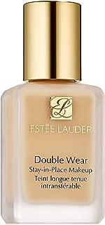 Best double wear 1n1 Reviews