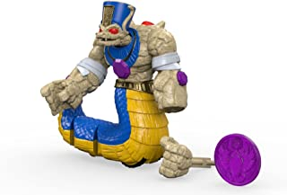Fisher-Price Imaginext Serpent Striker