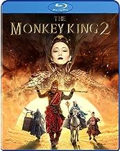 the monkey king subtitle