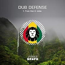 Jungle Drops 8