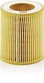 Mann Filter C630 Picolino Luchtfilter
