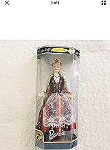 Best polish barbie doll Reviews