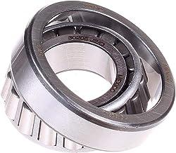15 11mm Glissi/ère lin/éaire Roulements de roulement Accessoires de bricolage outils de r/éparation de m SHUGJAN Rulman Palier CSK15 acier /à roulement /à sens unique Roulement Roue libre Roulement 35