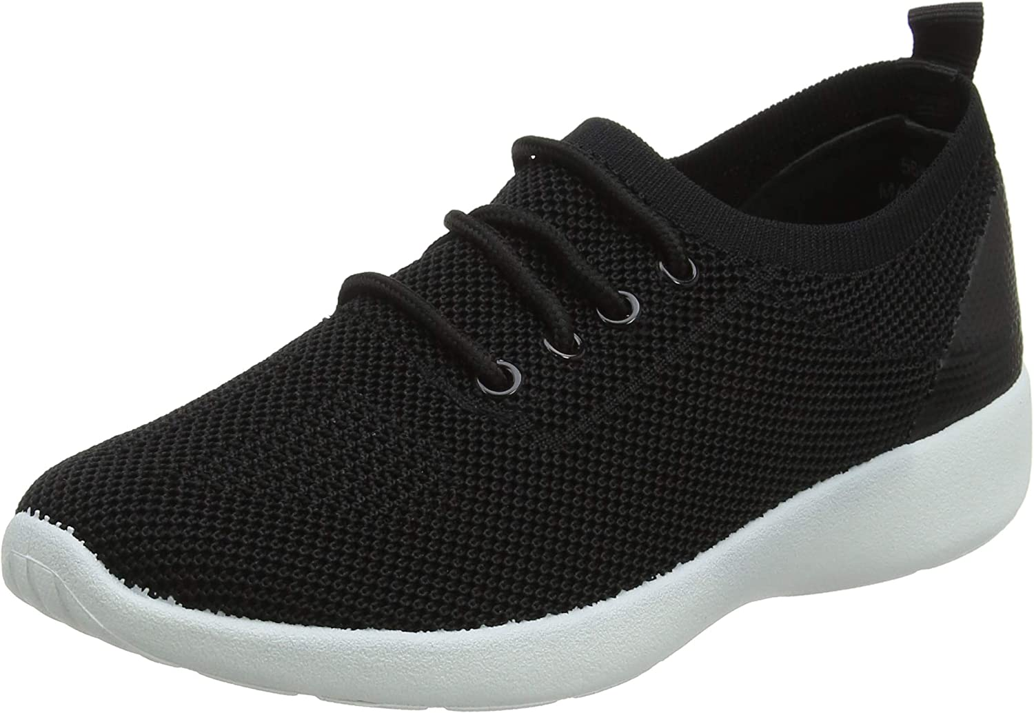 New Look Women's Moven Trainers