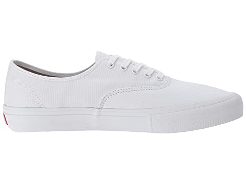 White True White BlackBlack GumBlack Authentic Classic BlackBlack Vans MagentaBlack WhiteTrue Navy WhiteSTV Suede Pro nPASq7