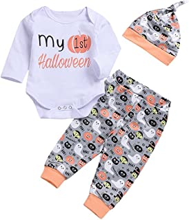 burlington baby clothes online