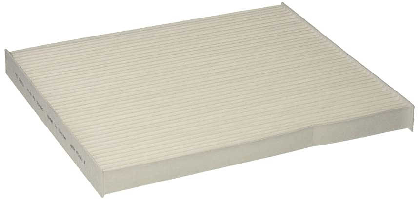 UAC FI 1040C Cabin Air Filter