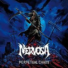 Perpetual Chaos