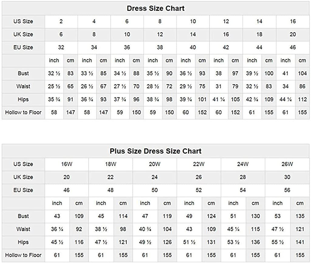 XIA Women's Spaghetti Strap Organza Homecoming Dresses for Junior Short Tiered Crystal Beaded Prom Cocktail Gowns 2021