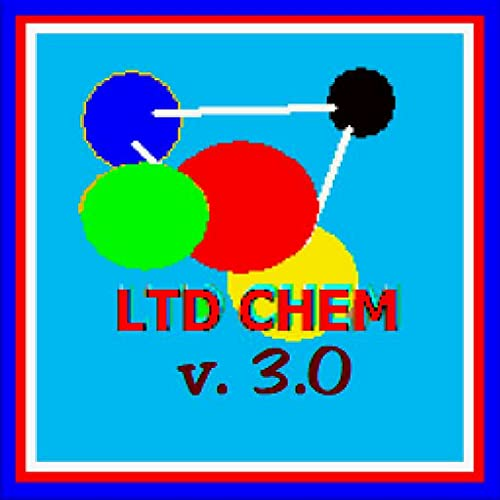 Label that Diagram - Chemistry