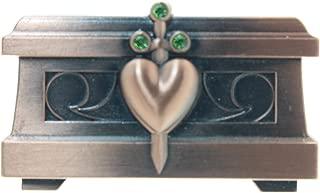 disney crown pin