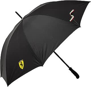 Amazon.es: Ferrari: Equipaje
