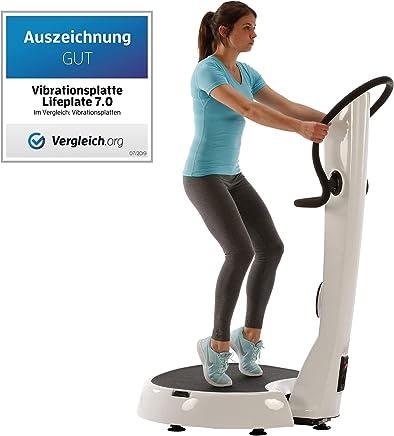 Amazon.es: Maxxus - Máquinas de cardio / Fitness y ejercicio ...