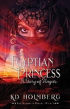 The Egyptian Princess: A Story of Hagar