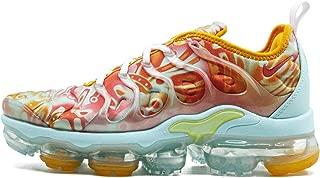 Nike Air Vapormax Plus QS Women's Running Shoes CD7009-300 (7 W)