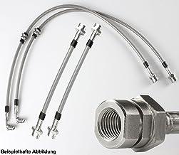 Suchergebnis Auf Für Stahlflex Bremsleitung